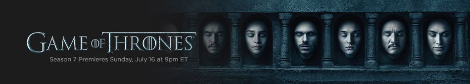 game of thrones eztv